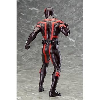 Kotobukiya Marvel Now! Cyclops ArtFX+ Statue