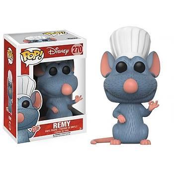 Funko POP Disney Ratatouille Remy