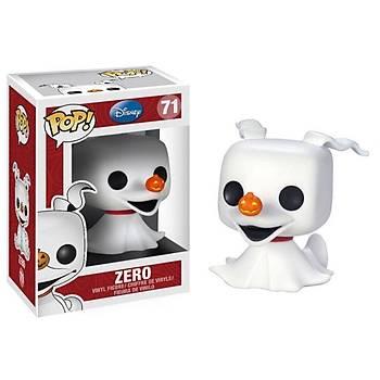 Funko POP Disney NBX Zero