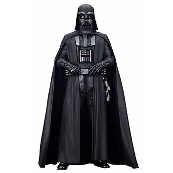 Kotobukiya Star Wars Darth Vader A New Hope 1/7 ArtFX Statue