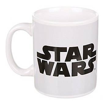 Star Wars I Am Your Father Kupa Bardak
