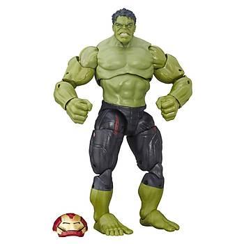 Marvel Legends Avengers Age of Ultron Hulk