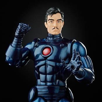 Marvel Legends Series - Stealth Iron Man