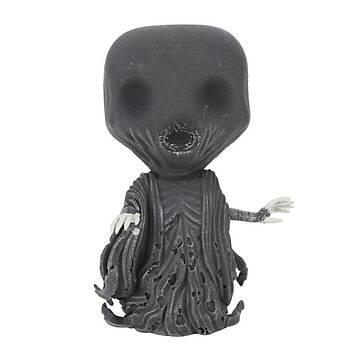 Funko POP Harry Potter Dementor