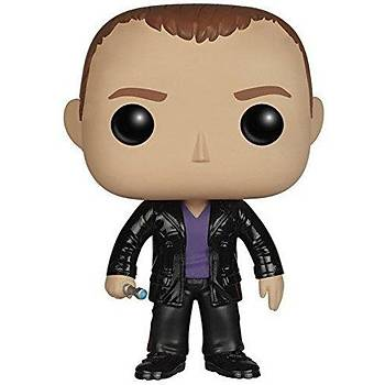 Funko POP Doctor Who Ninth Doctor