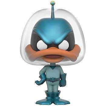 Funko Pop Disney - Duck Dodgers