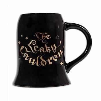Harrry Potter Large Mug - The Leaky Cauldron Kupa