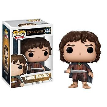 Funko POP LOTR/Hobbit Frodo Baggins