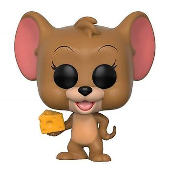 Funko POP Tom & Jerry - Jerry