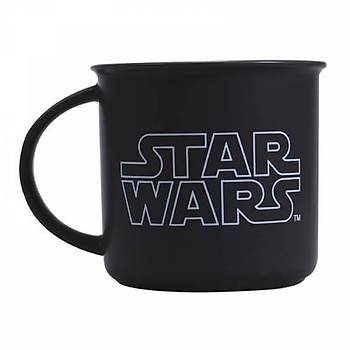 Star Wars Vintage Mug - AT-AT Walker