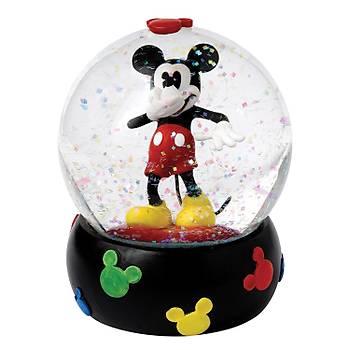 Enchanting Disney Mickey Mouse Waterball