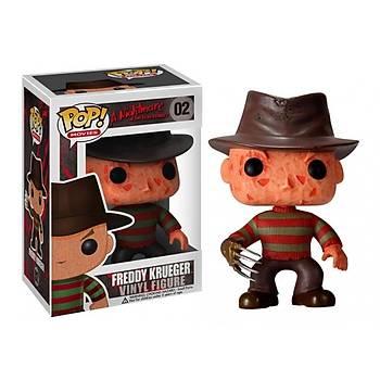 Funko POP Freddy Krueger Movies