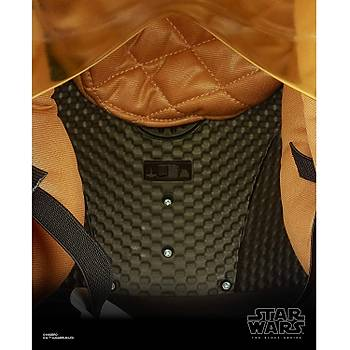 Star Wars The Black Series Luke Skywalker Battle Helmet( Kask )