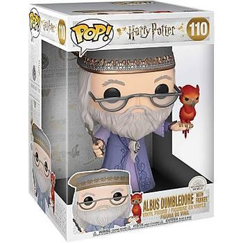 Funko POP Harry Potter - 10