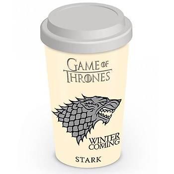 Seyahat Kupasý Game Of Thrones House Stark