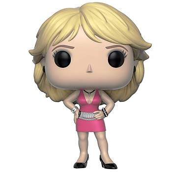 Funko POP Married with Children - Kelly Bundy