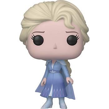 Funko POP - Disney Frozen2 Elsa