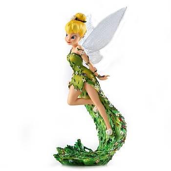 Disney Showcase Tinker Bell Couture de Force Figurine