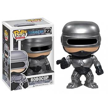 Funko POP Robocop