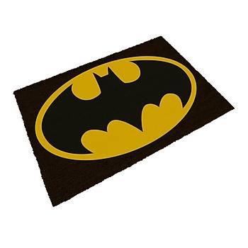 DC Comics: Batman Logo Doormat (Paspas)