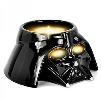 Darth Vader Mumluk Tea Light Holder