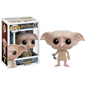 Funko POP Movies Harry Potter Dobby