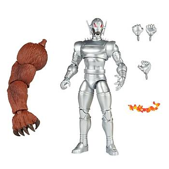 Marvel Legends Series - Ultron
