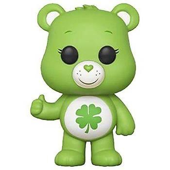 Funko POP Care Bears Good Luck Bear