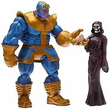 Diamond Select - Thanos