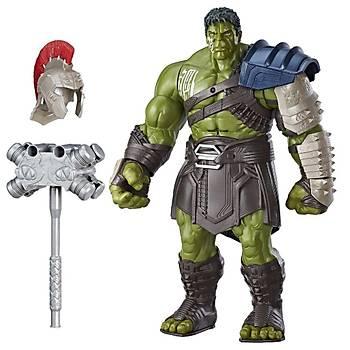 Diamond Select - Thor Ragnarok Gladiator Hulk