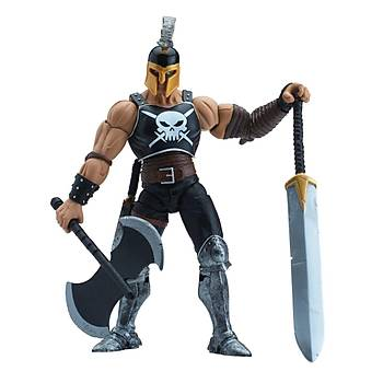 Marvel Legends The Mighty Thor Ares