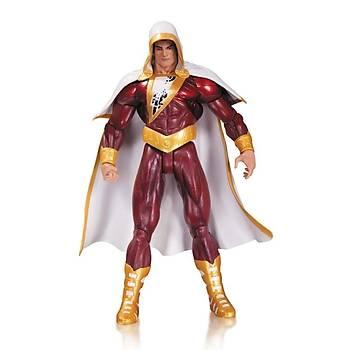 DC Collectibles New 52 Shazam Action Figure