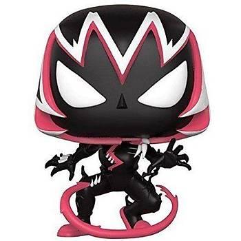 Funko POP Marvel Gwenom