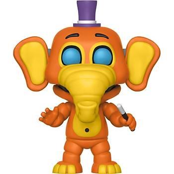 Funko POP FNAF Orville Elephant