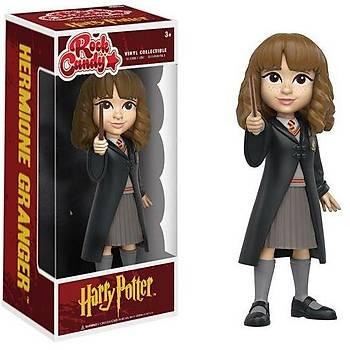 Funko Rock Candy Harry Potter Hermione Granger