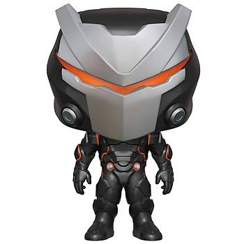 Funko POP Games Fortnite - Omega