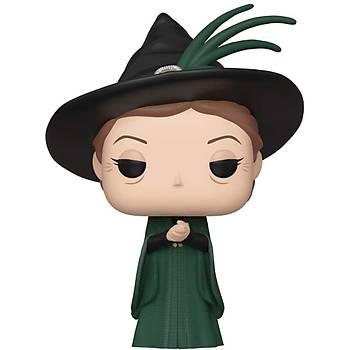 Funko POP Harry Potter Series 8 – Minerva McGonagall