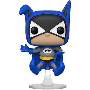 Funko Pop Heroes Batman 80th - Bat-Mite