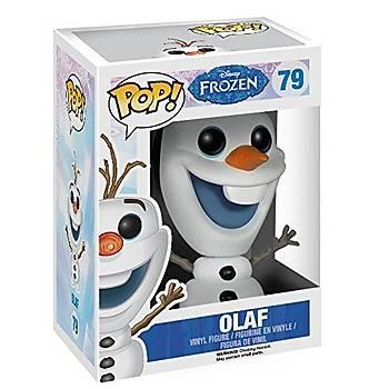 Funko POP Disney: Frozen Olaf