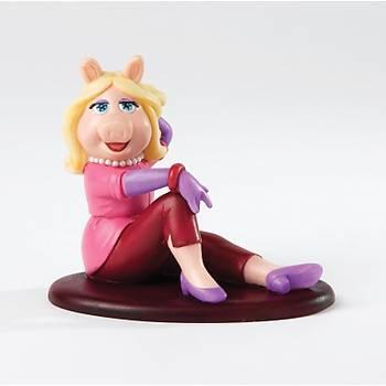 The Muppets Miss Piggy