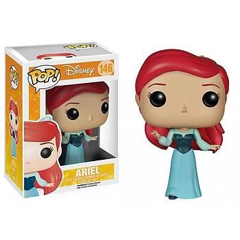 Funko POP Disney Little Mermaid Ariel