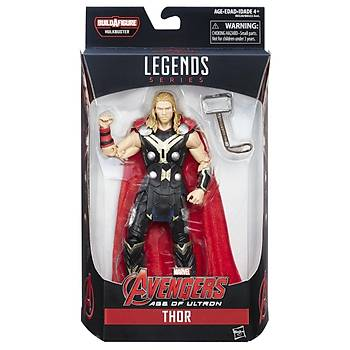 Marvel Legends  Avengers Age of Ultron Thor