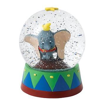 Enchanting Disney Dumbo Waterball