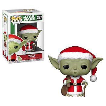 Funko POP Star Wars Yoda