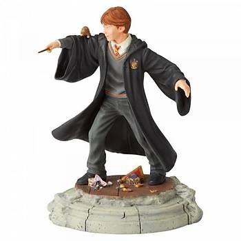 Ron Weasley (Harry Potter) Year One Figurine