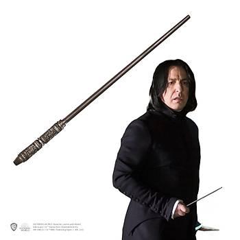 Ollivander's Asalarý Model - Severus Snape