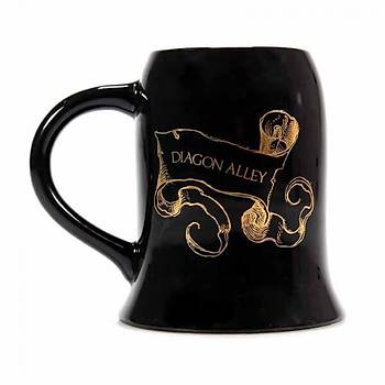 Harrry Potter Large Mug - The Leaky Cauldron Kupa