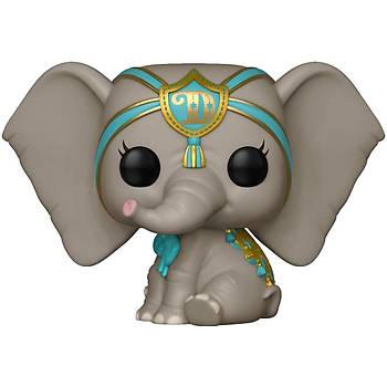 Funko POP - Disney Dreamland - Dumbo