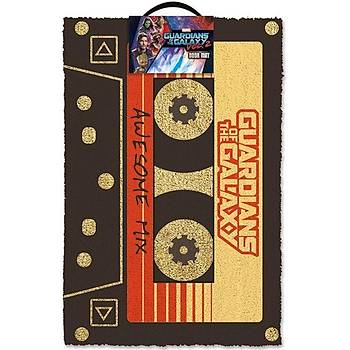 Paspas Guardians Of The Galaxy Vol 2 (Awesome Mix)