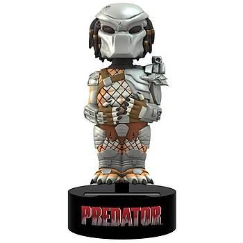 Predator – Jungle Hunter Body Knocker